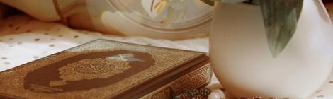 Tien zaken die de Profeet Mohammed aan de mensheid gaf