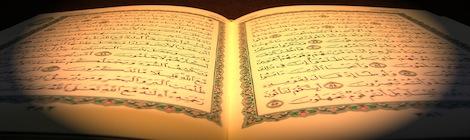 HET PLEGEN VAN BOMAANSLAGEN BRENGT SCHADE TOE AAN DE ISLAM!