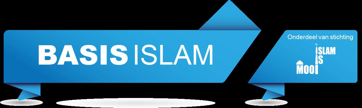 BasisIslam.nl