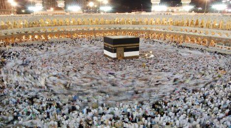 ESSENTIE VAN DE ISLAM